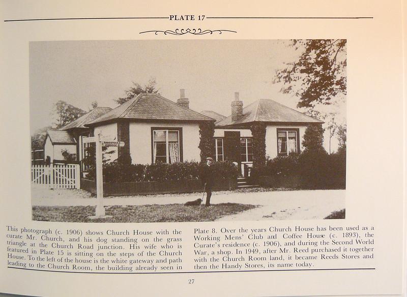 070805_Wrights of Kelvedon Hall - Page 27.jpg