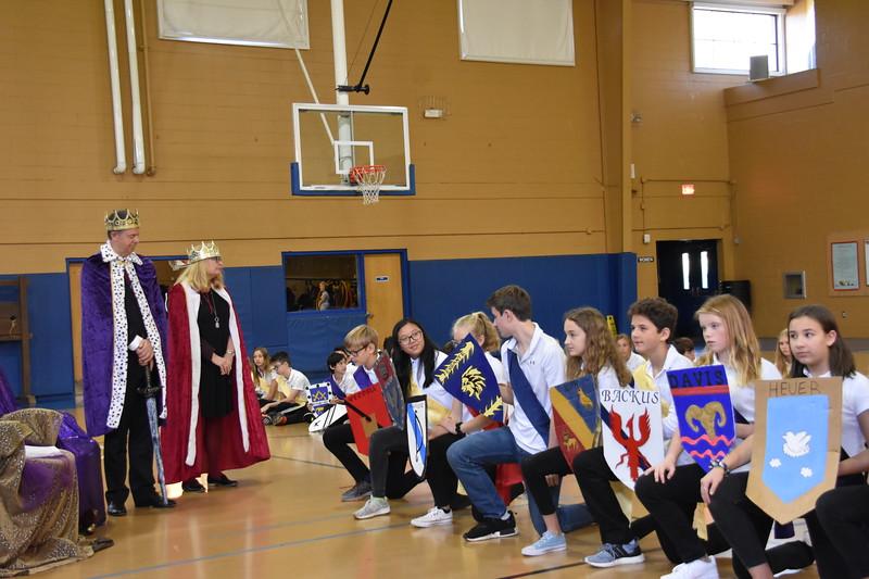 Seventh Grade Knighting Ceremony (94).JPG