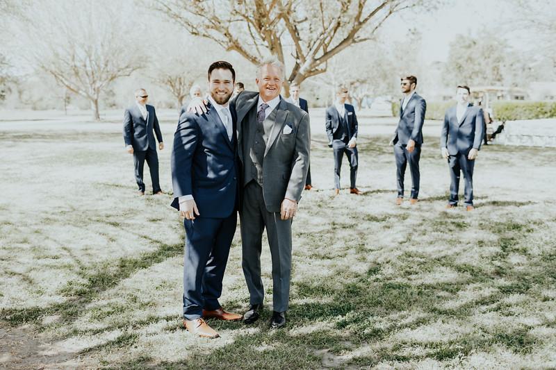 Casey-Wedding-6785.jpg