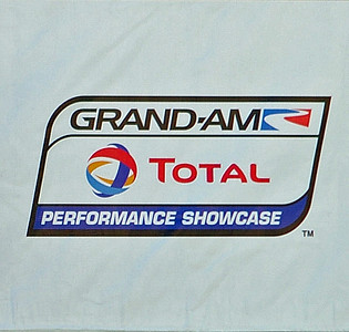 Total Performance Showcase (2012)