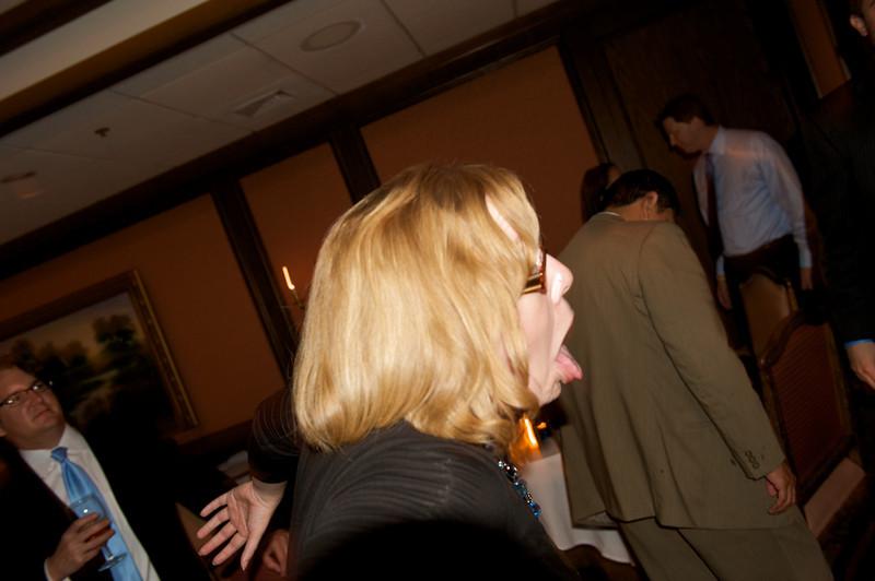 20091128_reception_474.jpg