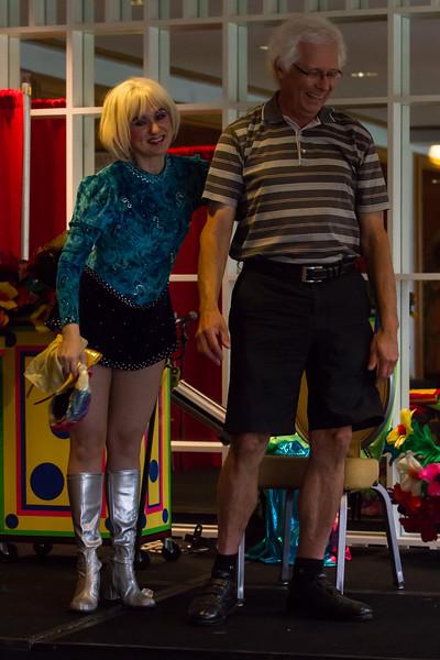Canada Fest 2014-66.jpg