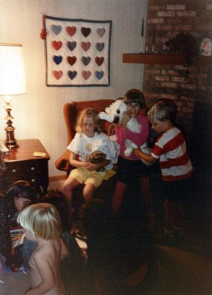 1989_Fall_Halloween Maren Bday Kids antics_0049_a.jpg