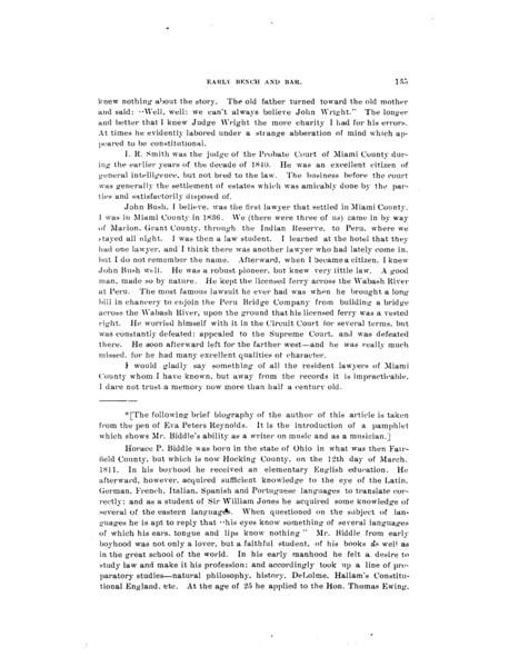 History of Miami County, Indiana - John J. Stephens - 1896_Page_129.jpg