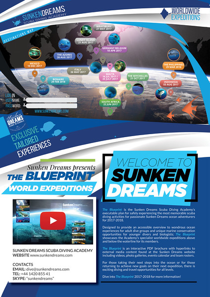 Sunken Dreams - The Blueprint XS2.jpg