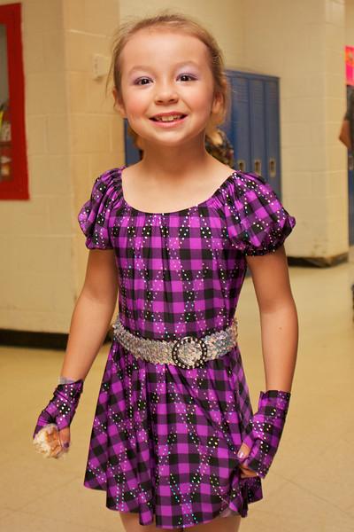 2012-06-02 Camryn's Dance Recital