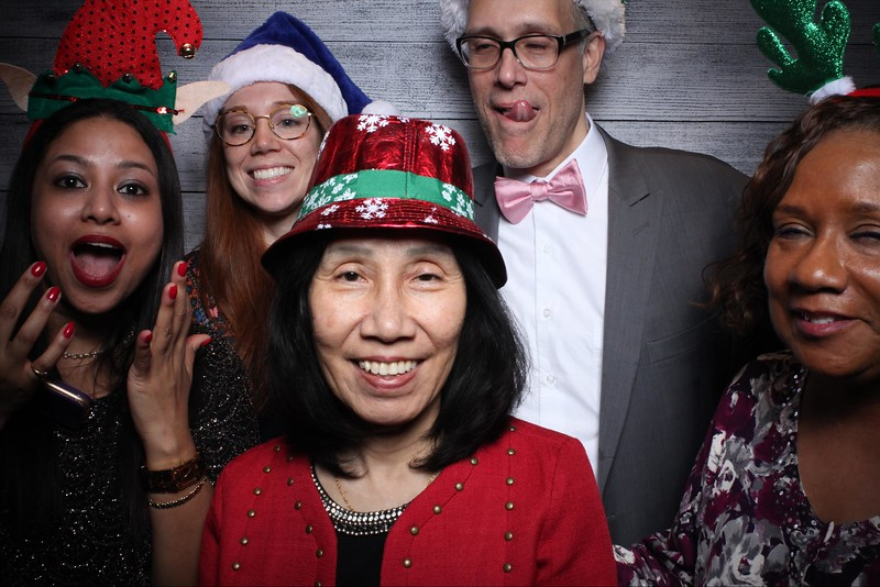 Morneau Shepell 2018 Holiday Party23.jpg
