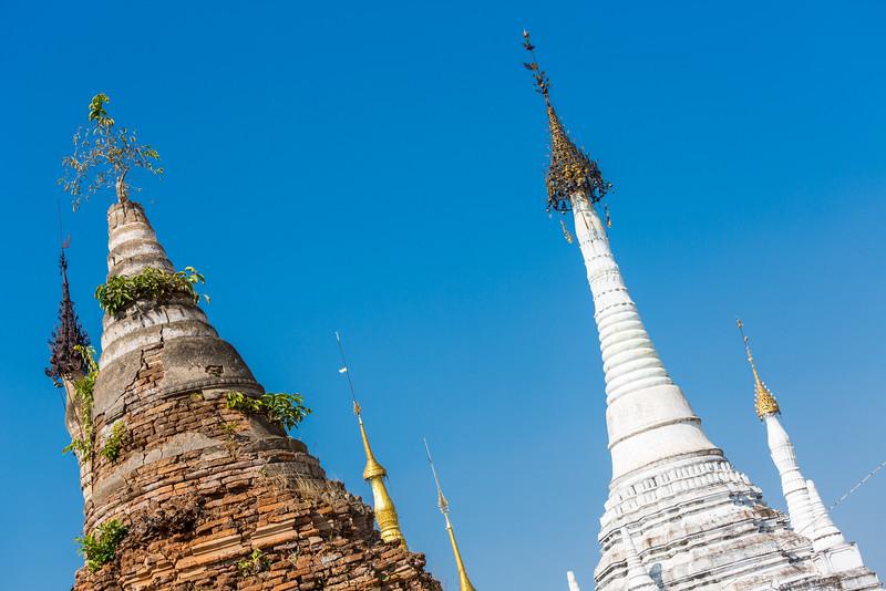 195-Burma-Myanmar.jpg