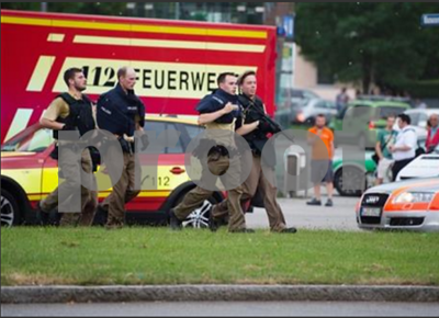 police-shots-fired-at-shopping-center-in-munich