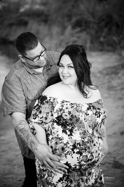 2020_May-Gonzalves-Maternity8159-Edit.jpg