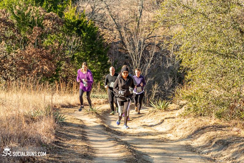 SR Trail Run Jan26 2019_CL_5174-Web.jpg