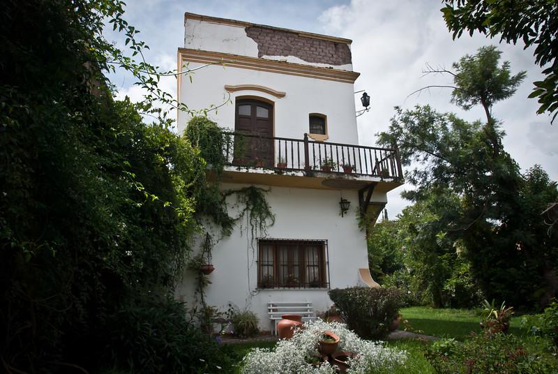 Cerrillos 201202 (1).jpg