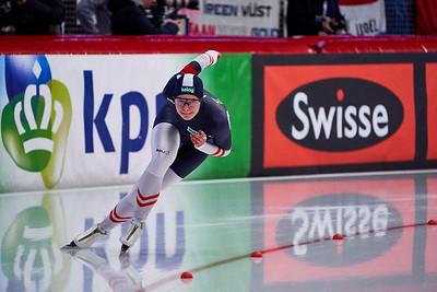 20190208 Einzelstrecken-Weltmeisterschaften mit Vanessa Herzog
