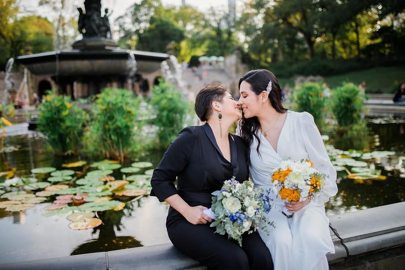 Andrea & Dulcymar - Central Park Wedding (79).jpg