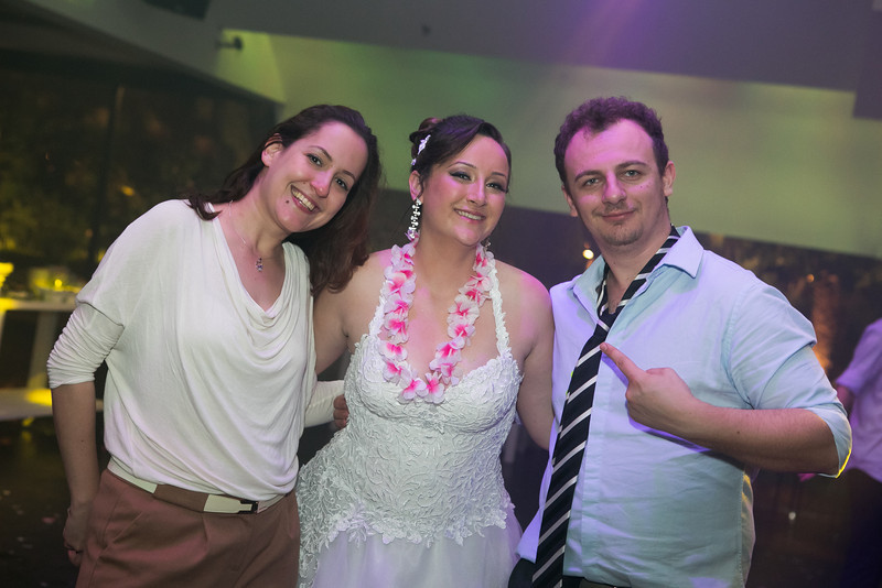 wedding-1256.jpg