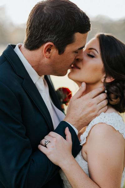 CR Wedding-3386.jpg