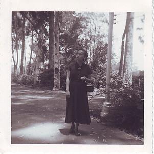 Katherine Sofia Renner 1921-2008