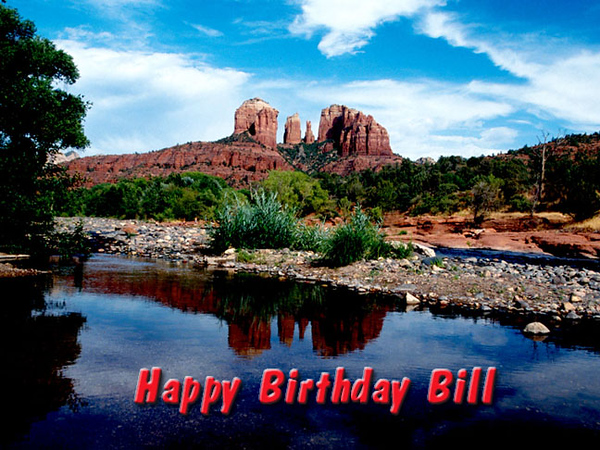 Happy Birthday Bill West.jpg
