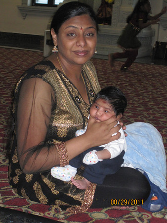 VinayakaChavithi-Sep2011