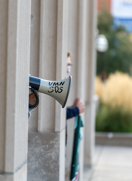 2020 09 18 SDS UMN protest CPAC-11.jpg
