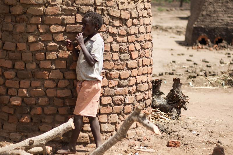 Malawi-241.jpg