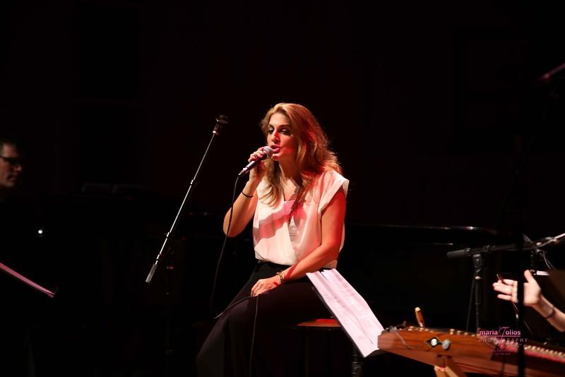 Areti Ketime concert NYC 2015-5677.jpg