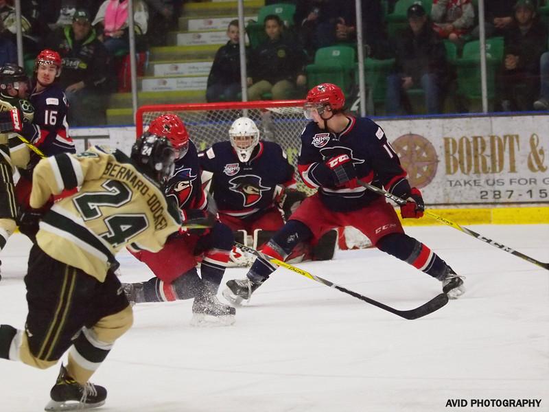 Okotoks Oilers vs. Brooks Bandits AJHL (10).jpg