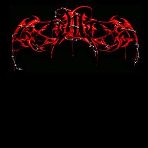 ASYLIUM (SWE)
