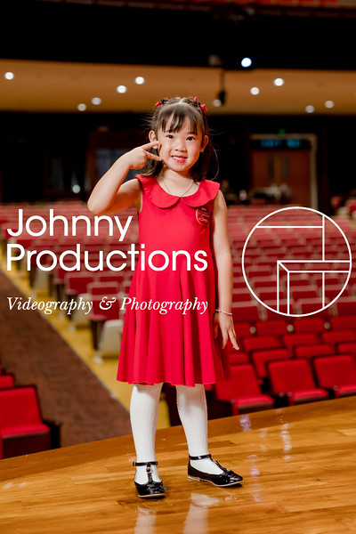 0057_day 2_ SC mini portraits_johnnyproductions.jpg