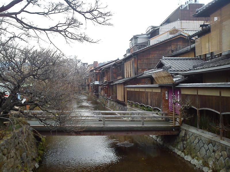 2012_02_21-11_24_37.jpg