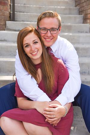 04.28.18 Melissa & Paul