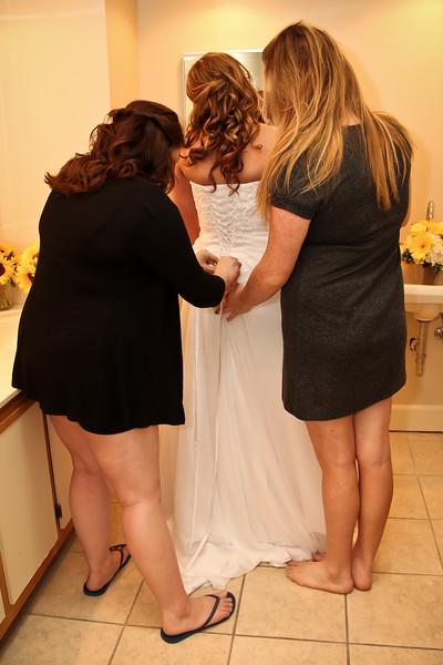 Breeden Wedding PRINT 5.16.15-28.jpg