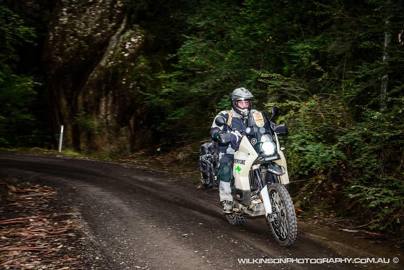 2014 TK Memorial Ride (12).jpg