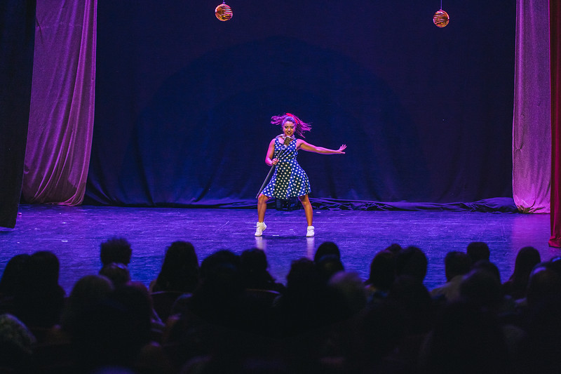 Gala Danza Experience 133.jpg
