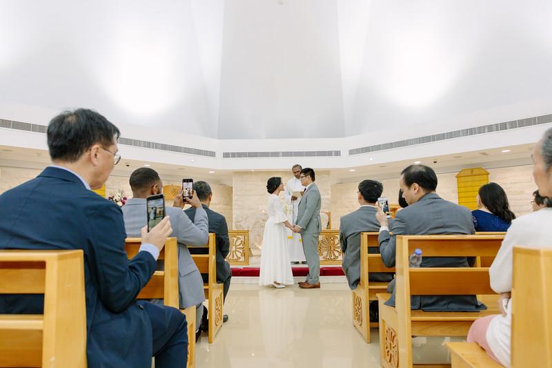 eric-chelsea-wedding-highres-124.jpg