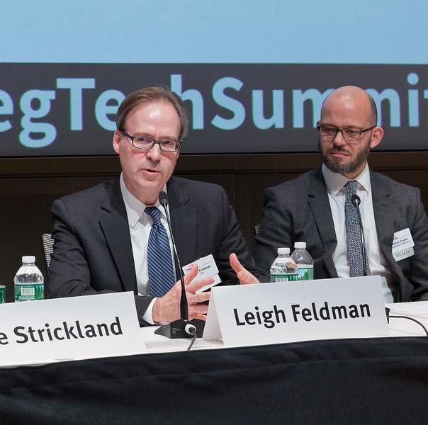 A-Team Group RegTech Summit NYC Nov 17 (169 of 193).jpg