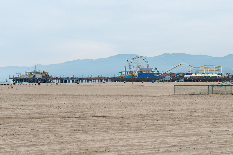 California0056.jpg