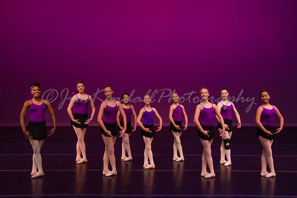 10-Ballet-3X-Weisberg