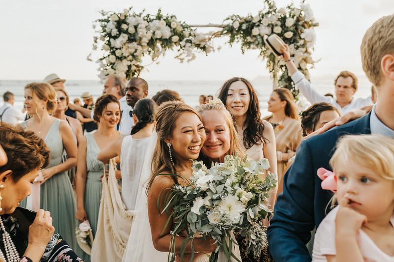 Wedding-of-Arne&Leona-15062019-467.JPG