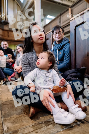 © Bach to Baby 2019_Alejandro Tamagno_Chiswick_2019-11-16 008.jpg