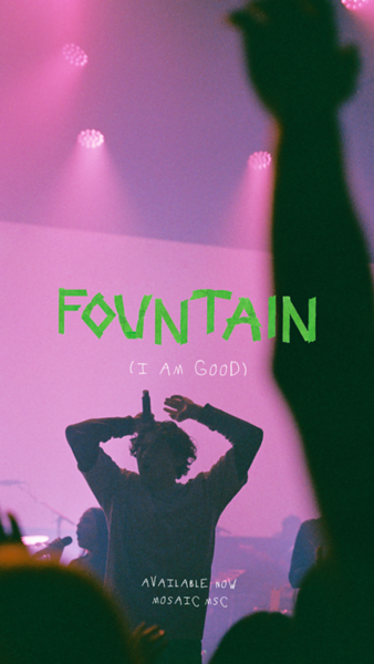 2020_04_02_Fountain_Stories_V17.png