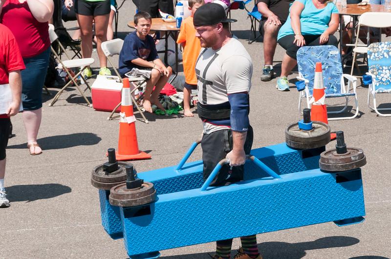 TPS Strongman 2014_ERF2116.jpg