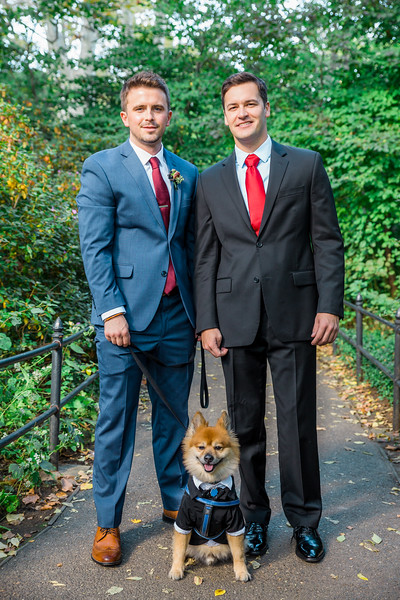 Central Park Wedding - Brittany & Greg-30.jpg