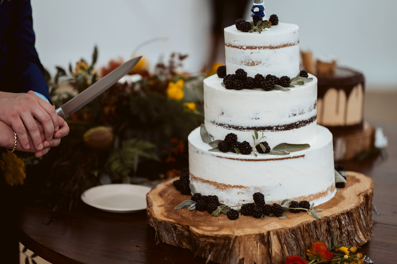 Cox Wedding-519.jpg