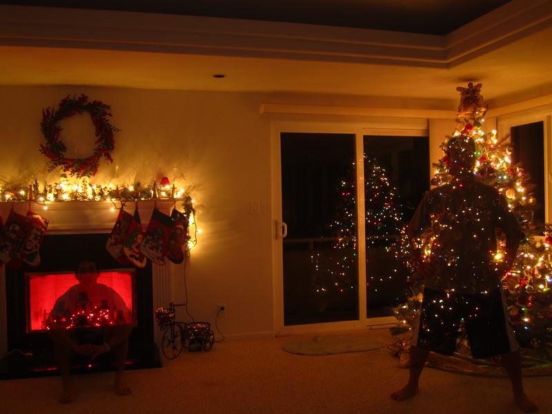 Hawaii - Playing with Light Christmas-13.JPG