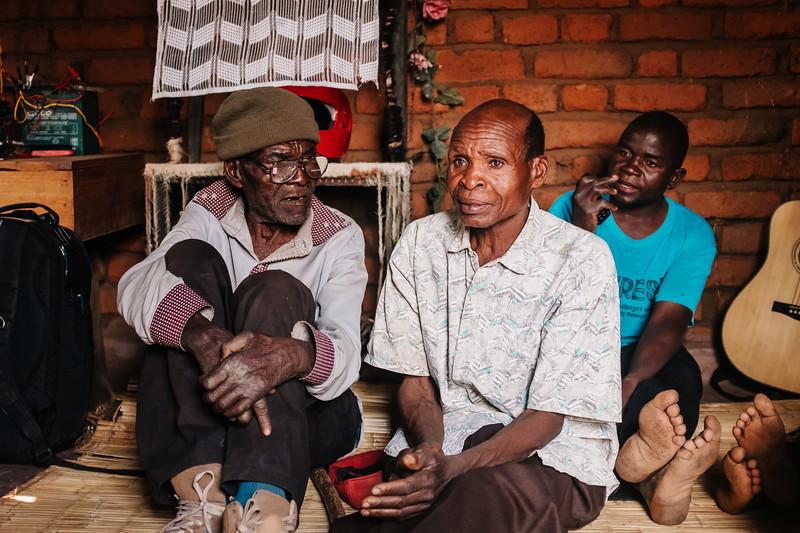 Malawi_ASJ_1-063.jpg