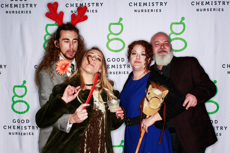 Good Chemistry Holiday Party 2019-Denver Photo Booth Rental-SocialLightPhotoXX.com-75.jpg