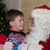 1212_Puppet-Christmas-2012_013-87