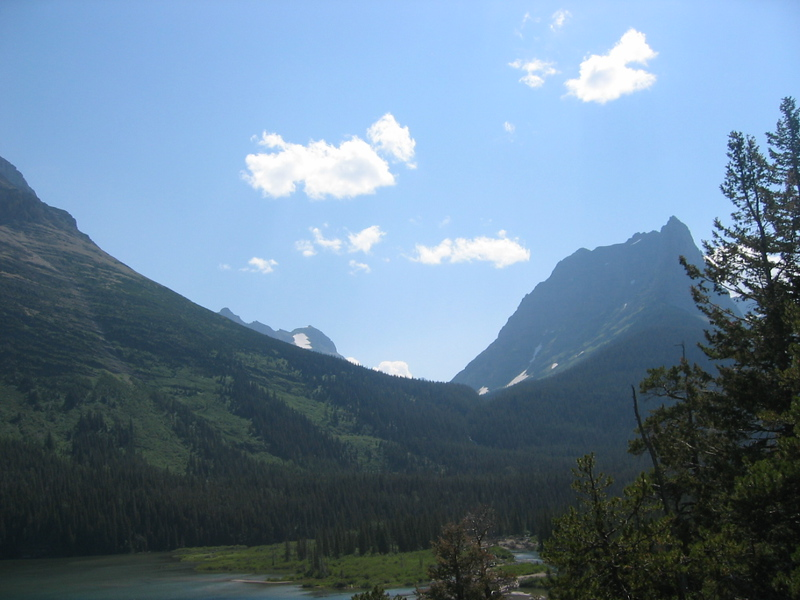 2008-07-24-YOCAMA-Montana_047.jpg