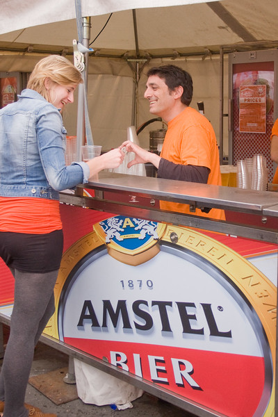 dutchfestival-35.jpg